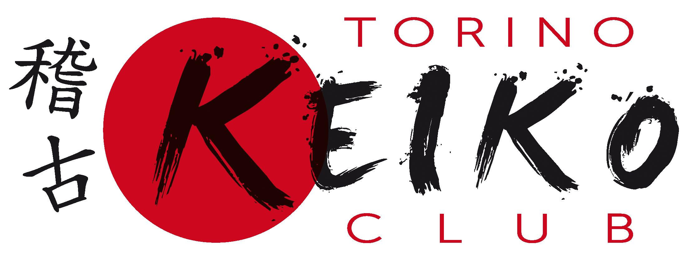 Keiko Club Torino