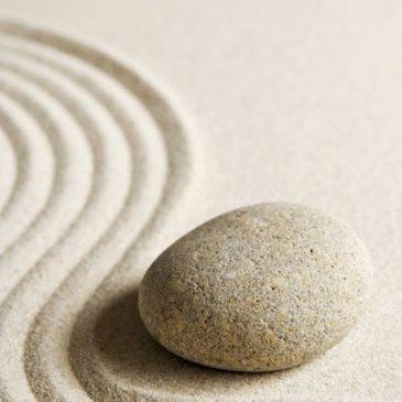 Karate Tradizionale – 5 consigli per scegliere il tuo dojo o quello dei tuoi bambini (parte seconda)